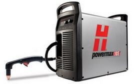 Розхідні деталі до систем Hypertherm Powermax, фото 8